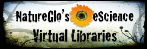 NatureGlo's eScienceMammals Virtual Class Library